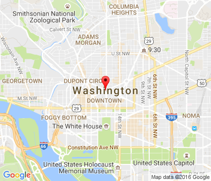 Glover Park DC Locksmith Store, Washington, DC 202-545-3617